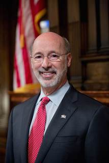 Governor Wolf signs two bills into law, vetoes flawed Telemedicine Bill,  releases cross-agency guidance for telehealth | WJET/WFXP/YourErie.com